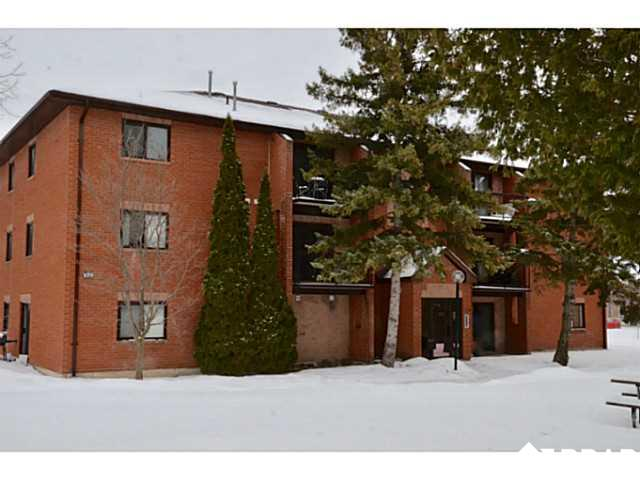 Barrie Condo Corner Presents - 179 Edgehill Dr, Barrie, Ontario
